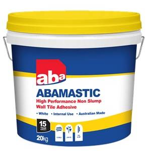 ABA_Abamastic_293x384