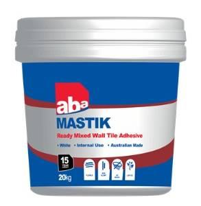 ABA_Mastik_293x384