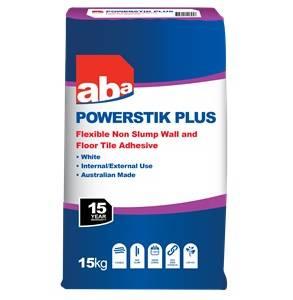 ABA_Powerstik_Plus_293x384