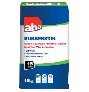 ABA_Rubberstik_293x384