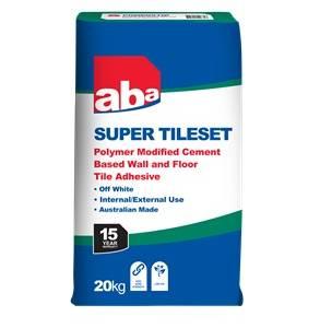 ABA_Super_Tileset_293x384