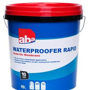 ABA_Waterproofer_Rapid_293x384