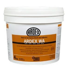 ARDEX_WA_293x384_bg