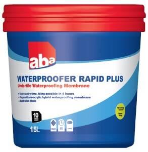 ABA-Waterproofer-Rapid-Plus-15L-293x384