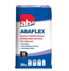 ABA_Abaflex_293x384