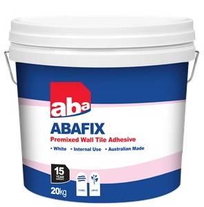 ABA_Abafix_293x384