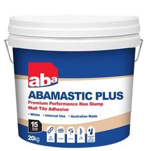 ABA_Abamastic_Plus_293x384