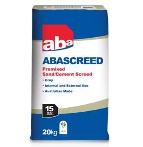ABA_Abascreed_293x384
