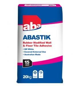 ABA_Abastik_293x384