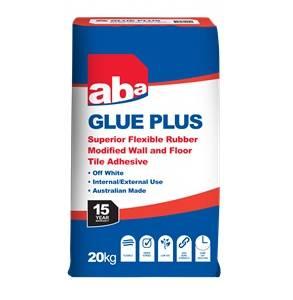 ABA_GluePlus_293x384
