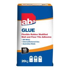 ABA_Glue_293x384
