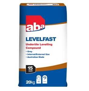 ABA_Levelfast_293x384