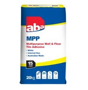 ABA_MPP_293x384