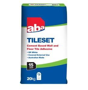 ABA_Tileset_293x384