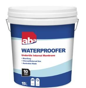 ABA_Waterproofer_293x384