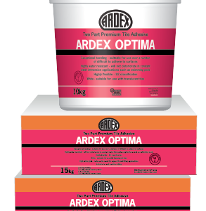 ARDEX Optima products 17042018-08