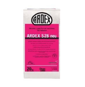 ARDEX_S28_Neu_293x384