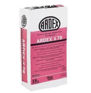 ARDEX_X78_293x384